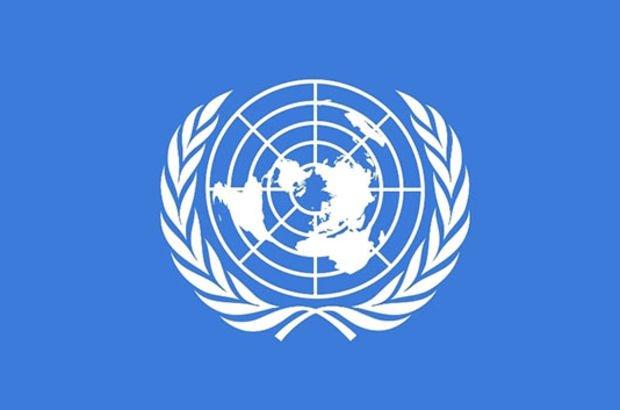 birleşmiş-milletler