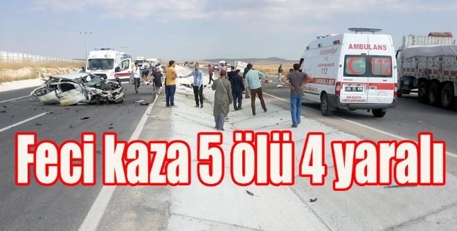 bolvadin-kaza