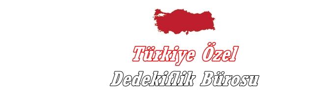 dedektiftr-logo