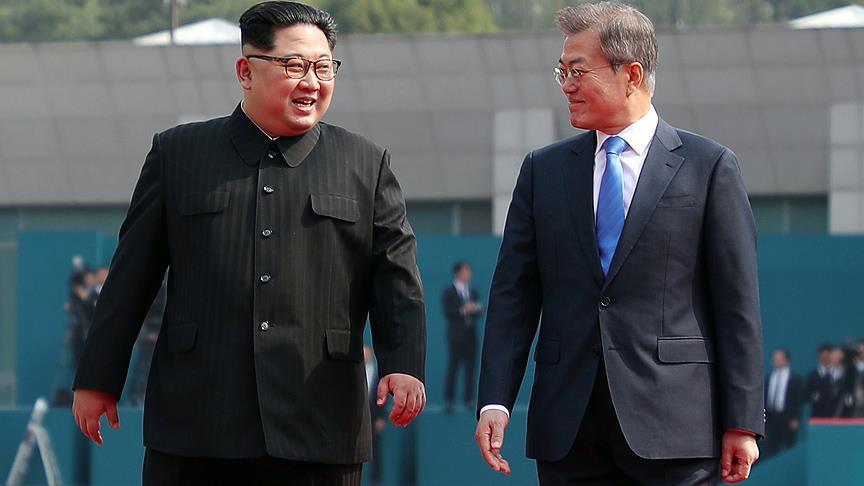 guney-kore-kuzey-kore-1