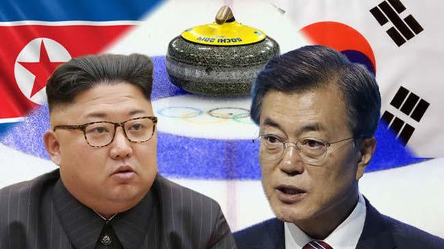 guney-kore-kuzey-kore