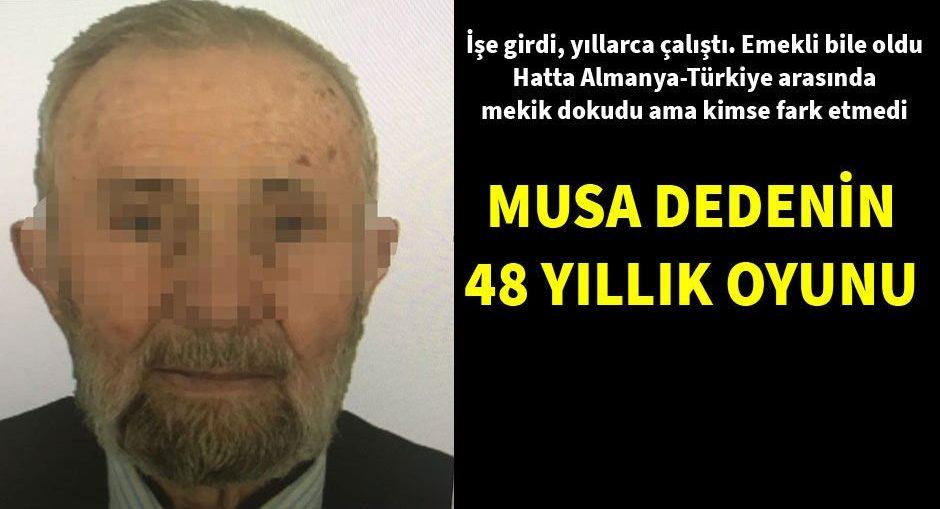 musa-dede-1