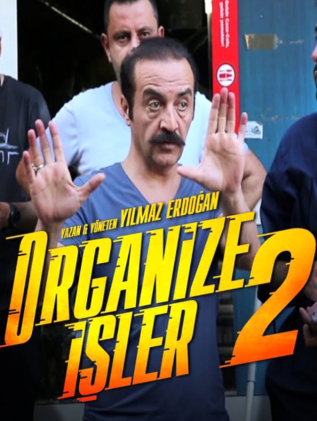 organize-isler-2-filmi